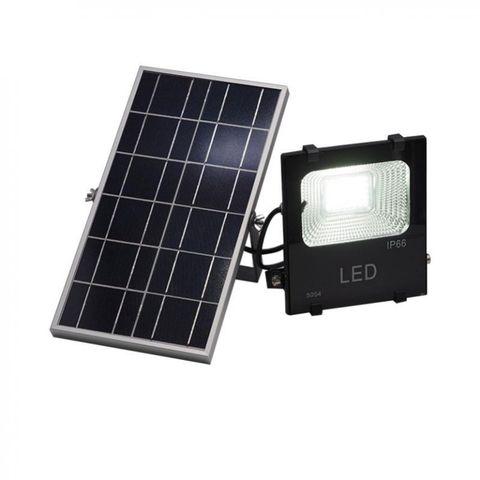 kit placas solares